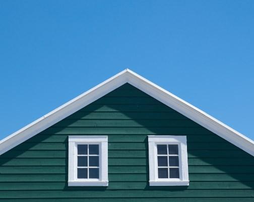 איטום ושיפוץ עליית גג