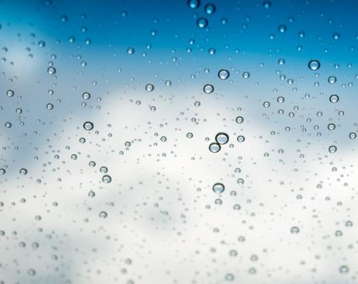 מים ולחות